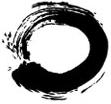 New Music Circle